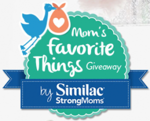 similac-moms-favorite-things-300x241