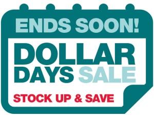 04172015_KM_Friday_Dollar_Days_Active_03_01