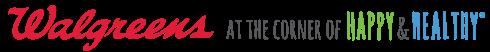 walgreens-logo-desktop