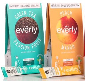 Everly-Drink-Mix-Packet
