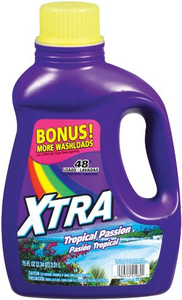 Xtra-Laundry-Detergent