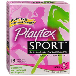 300x300xFree-Playtex-Sport-Liners-Pads-and-Tampon-Samples-PrettyThrifty.jpg.pagespeed.ic.2OkNjTP-ad