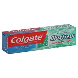 colgate-max-fresh-clean-mint-toothpaste-6-oz-2