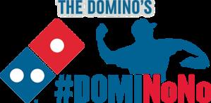 dominono-logo