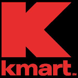 Kmart_logo.svg