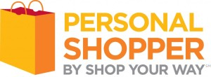NEW_SYW_PERSONAL-SHOPPER21-1024x376