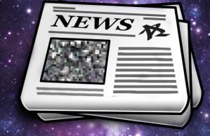 newspaper-clipart1