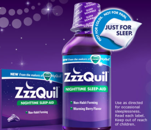 nyquil-zzz