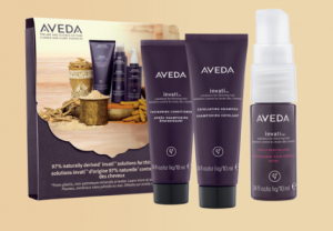aveda-invati-samples-470x326