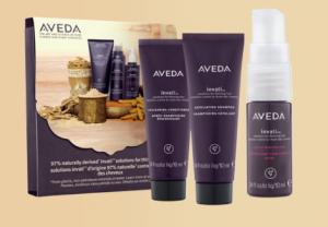 aveda-invati-samples-470x326