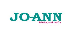 joann-fabric