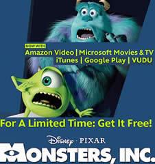 monsters-inc-disney-anywhere