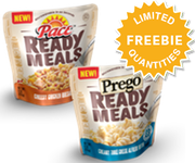 Ready-Meals-Freebie-Image-Sep-201514f4b327-525f-46a1-8f88-1949324def9b