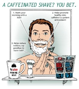 A_Caffeinated_Shave_You_Bet_360x405__39712.1453750157.1280.1280