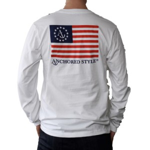 Anchored_Ensign_Flag_Long_Sleeve_Tee_by_Anchored_Style_back_men_large
