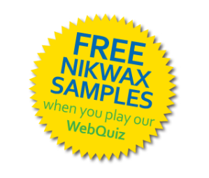 Free-Nikwax-Samples-en-gb