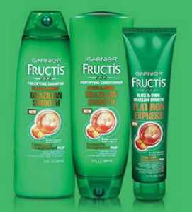 garnier-fructis-brazilian-smooth