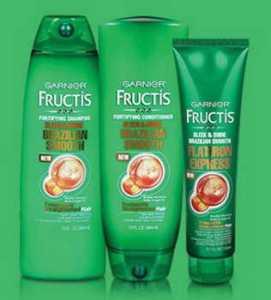 garnier-fructis-brazilian-smooth
