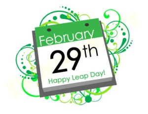 leap-year