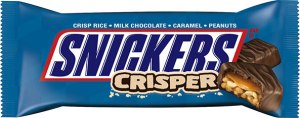 snickers_crisper_single