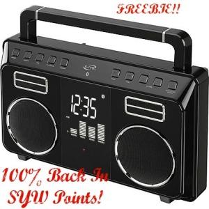 spin_prod_875359112
