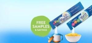 sign-up-free-samples-banner